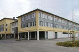 Allectra GmbH Berlin