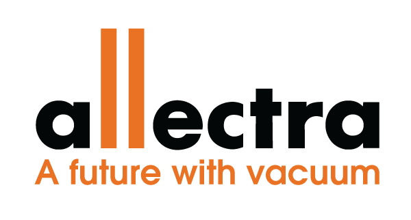 Allectra - high vacuum components